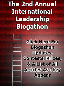 International-Leadership-Blogathon-Todd-Nielsen-Side